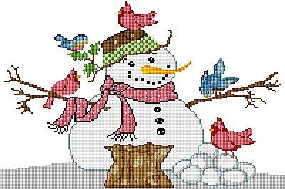 OBRÁZEK : pp426-vesely-snehulak.jpg